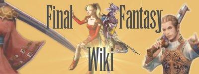 File:Ffwiki logo.jpg