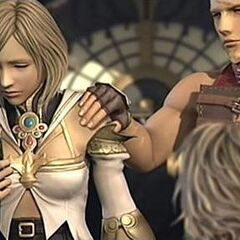 Ashe and Basch.