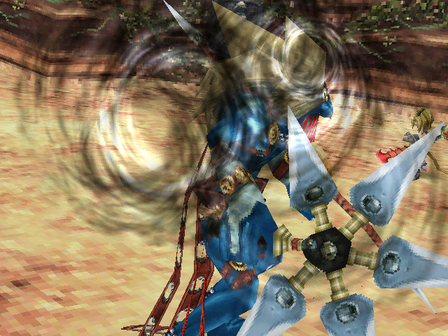 File:FFIX Blind.png
