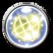 FFRK Soul Spring Icon