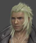 Final-Fantasy-XIII-2-Snow-Model-2