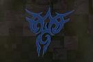 LRFFXIII Gadot's Blue Emblem