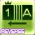 Rule Reverse