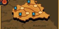 Baptiste Hill (Tactics A2)
