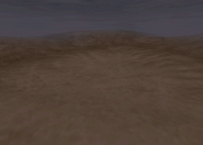 Desert2-ffix-battlebg