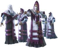 FFXII-ArchadesSenators