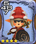 398a White Mage (JP)
