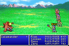 File:FFII Mage's Staff GBA.png