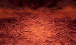FFIV PSP Fire Cave