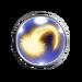 FFRK Boost Jump Icon