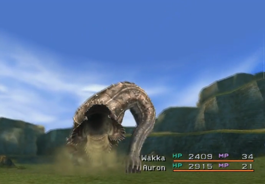 File:FFX Earthquake 2.png