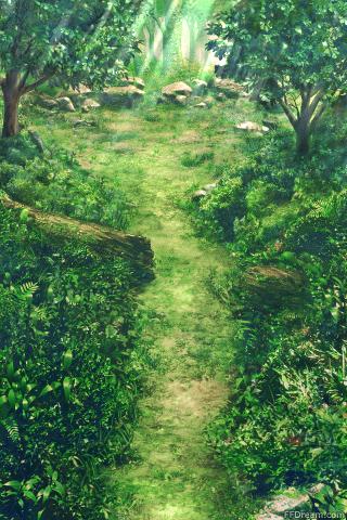 File:Chocobo Forest VIII 4.jpg