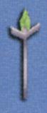 FF4-Rod-DS