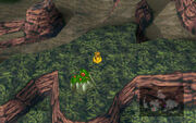 FF7 Ancient Forest 1.jpg