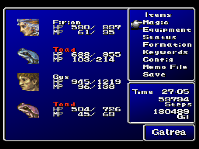 File:FFII Toad Status Menu PS.png