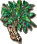 FFT Yggdrassil Mistletoe