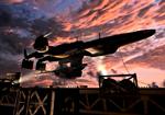 Highwind-ffvii-fmv-docked