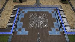 XIV Verminion Gate