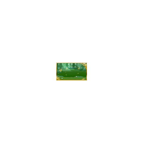 Chocobo Forest [FFII].