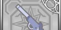 Romandan Pistol