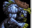 Intangir (Final Fantasy VI)