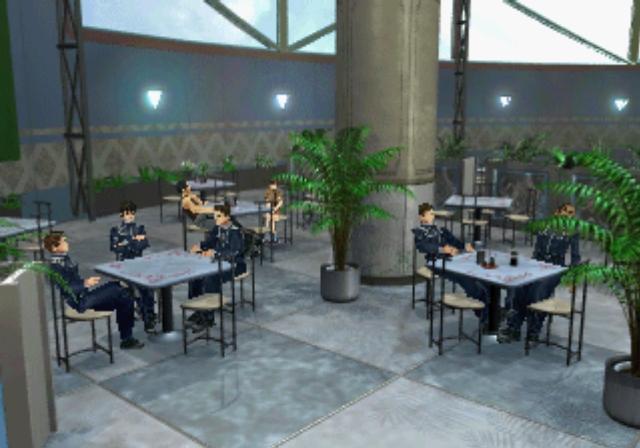 File:Garden Cafeteria.jpg