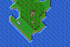 File:Guido's Cave - WM (Land).png