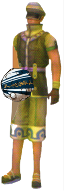 File:Wedge FFX.png