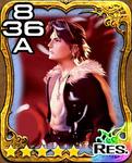 185x Squall