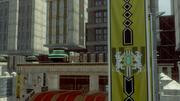 Armada-Hotel-Type-0-HD-