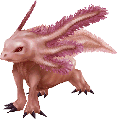 File:AxolotlFFIX.png