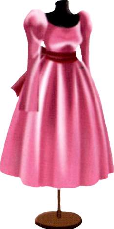 File:Cotton Dress.png