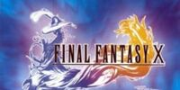 Final Fantasy X: Official Soundtrack