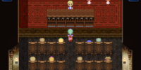 Auction House (Final Fantasy VI)
