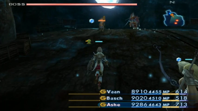 File:FFXII Lure Status.png