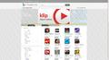 Google Play Web Portal.png