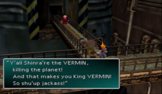 File:King VERMIN! FFVII.jpg
