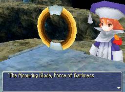 File:FFIIIDS Moonring Blade.png