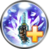 FFRK Freezebite Icon
