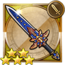 FFRK Ultima Sword FFIX