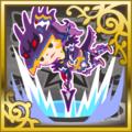 Kain Jump Brigade