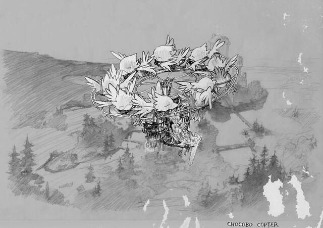 File:Chocobo Copter Artwork.jpg