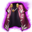 FFBE Sorcerer's Mantle