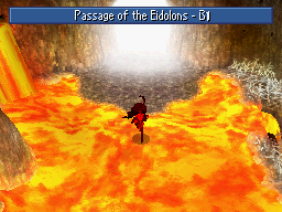 File:FFIVDS Lava Damage Floor.png