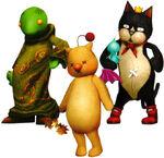 Ffx2-mascot