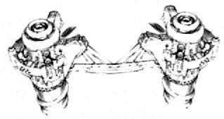 File:8b-prison 2.jpg
