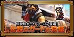 FFRK Ultimate Guardian JP