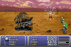 File:FFVI White & Effect Magic.png