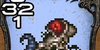 Wererat (Final Fantasy VI)