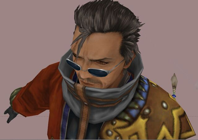 File:3d auron closeup.jpg